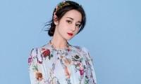 Fan tá hỏa khi vô tình biết Địch Lệ Nhiệt Ba bị blogger nổi tiếng quấy rối