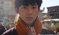 """Hotboy người Tây Tạng tiết lộ bí mật nhỏ, phủ nhận tin đồn tham gia """"Sáng Tạo Doanh 4"""""""