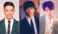 """Lên Sóng Đi Thiếu Niên Tài Sắc,Thiên Tỉ làm host công bố dàn thí sinh """"con nhà người ta"""""""