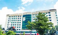 Bản tin tuyển sinh: Đại học Văn Lang, Đại học Kinh tế - Luật TP.HCM mở ngành mới