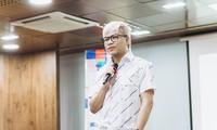 Thử Thách Kim Cương 2020: Học sáng tạo nội dung cùng nhà sản xuất âm nhạc Hứa Kim Tuyền