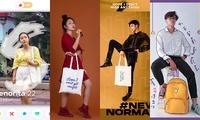 Thử Thách Kim Cương 2020: Khi cá tính cá nhân làm nên thương hiệu của phụ kiện thời trang