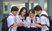 Kỳ thi Tốt nghiệp THPT 2020: Những việc bạn cần làm ngay sau khi biết điểm thi