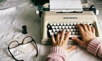 Cuộc thi viết Trà sữa cho tâm hồn: Những bài viết xuất sắc nhất, rung động và bồi hồi