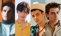 Hội mỹ nam khiến bao trái tim chao đảo của Netflix: Bạn đã xem phim của họ chưa?