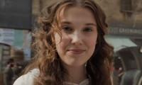 Những câu thoại hay xuất sắc, truyền cảm hứng từ phim về em gái của Sherlock Holmes