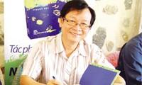 """""""Con chim xanh biếc bay về"""": Một sắc xanh mới, hay Nguyễn Nhật Ánh đưa Ngạn về làng Đo Đo?"""