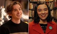 """Cảnh báo: Hội F.A chớ tò mò xem series Netflix """"Dash & Lily"""" nếu không muốn """"tức đến ức"""""""