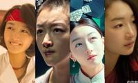 7 phim hay nhất của Châu Đông Vũ: Hành trình 10 năm từ Mưu nữ lang đến Tam kim Ảnh hậu