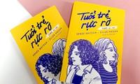 """""""Tuổi Trẻ Rực Rỡ"""": Truyền cảm hứng cho phong trào nữ quyền bằng vẻ đẹp của ngôn từ"""