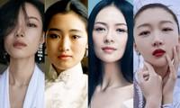 Mưu nữ lang qua các thế hệ: Châu Đông Vũ hay Chương Tử Di, ai là người thành công nhất?