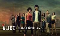 """""""Alice in Borderland"""" và 10 sự thật thú vị có thể bạn chưa biết về bộ phim sinh tồn này"""