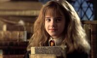 Bạn đọc sáng tác: Tôi là Muggle xuyên qua sân ga, tìm về ấu thơ đẹp như thế giới phù thủy