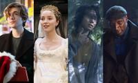Cả một trời phim hay trên Netflix: Đủ cả tình cảm và đấu trí, trai đẹp quý tộc lẫn siêu trộm!