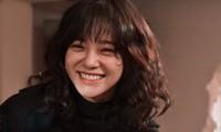 """Kim Se Jeong và hành trình từ """"thần tượng tỏa nắng"""" đến nữ diễn viên phim ăn khách"""