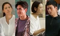 Ngán phim Hàn, chán phim Hoa ngữ: Xem ngay những phim điện ảnh Thái tuyệt hay trên Netflix