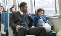 Bạn đọc sáng tác: Nhắc đến tình yêu của bố, tôi sẽ nhớ về chuyện size giày của bố tôi