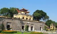 10 năm Hoàng Thành Thăng Long được vinh danh Di sản văn hóa thế giới