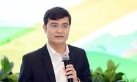 Phát triển Tiền Phong Marathon thành sự kiện văn hoá thể thao