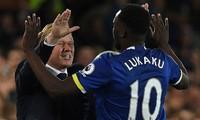 Bán Lukaku cho M.U là quyết định sai lầm của HLV Ronald Koeman.