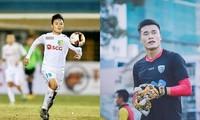 BẢN TIN thể thao: Công Phượng lộ bí mật đau đớn ở U23 châu Á