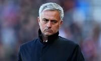 HLV Mourinho muốn gắn bó lâu dài với M.U.