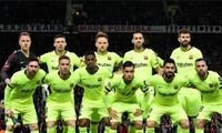Nhiều ngôi sao của Barcelona sẽ bị rao bán trong hè 2019.