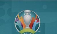 VCK EURO 2020 có thể được dời sang năm 2021.