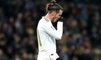 Gareth Bale sẽ bị thanh lý trong mùa hè 2020?