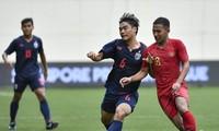 ĐTQG Thái Lan có thể từ chối tham dự AFF Cup 2020.