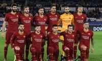 Các cầu thủ AS Roma đồng ý giảm 4 tháng lương liên tiếp để hỗ trợ CLB.