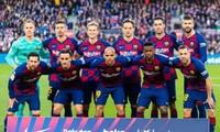 Barcelona sẽ thanh lọc lực lượng mạnh mẽ trong mùa hè 2020.