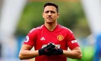 Alexis Sanchez sẽ bị M.U các vào thương vụ mua Sancho?