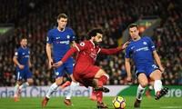 Chelsea cần phải vượt qua Liverpool để khẳng định tham vọng.