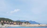 Phó Thủ tướng yêu cầu kiểm tra hoạt động lấn biển vịnh Nha Trang