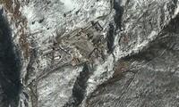 Triều Tiên tuyên bố bắt đầu đóng cửa bãi thử hạt nhân