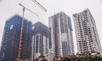 Các chuyên gia Quy hoạch cho rằng, đường rộng 6m 'nhồi' hơn 20 cao ốc, Hà Nội còn ngập dài