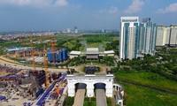 Hà Nội siết điều chỉnh và lấy ý kiến cư dân về quy hoạch các dự án đô thị