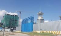 Kiến nghị 'giải mật' kết luận của Thanh tra Chính phủ về đất đai Đà Nẵng
