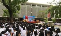 Đà Nẵng nghiêm cấm các trường học cung cấp thông tin cá nhân học sinh và phụ huynh ra bên ngoài.