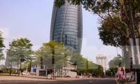Cảnh 'vắng lặng như tờ' trong ngày Đà Nẵng tròn 45 năm giải phóng thành phố