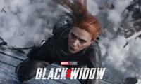 """Chỉ với trailer cuối cùng, """"Black Widow"""" đã khiến khán giả rơi nước mắt"""