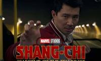 """Dẫu teaser gây bão, """"Shang-Chi"""" vẫn bị chê trách là rập khuôn """"hình mẫu châu Á""""?"""