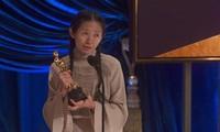Oscar 2021: Những tượng vàng đầu tiên đã có chủ!