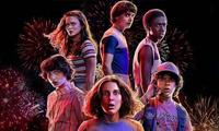"""Netflix lại khiến fan thất vọng, """"Stranger Things 4"""" còn lâu mới cập bến màn ảnh?"""