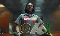 """Review """"Loki"""" tập 1: Khi """"thần lừa lọc"""" trở lại cũng chính là lúc Đa vũ trụ lâm nguy!"""
