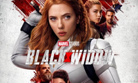 """""""Black Widow"""" - màn tri ân chưa xứng tầm với một anh hùng lâu đời của vũ trụ Marvel"""
