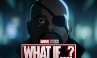 """""""What If...?"""" tập 3: Vũ trụ Điện ảnh Marvel sẽ ra sao nếu chẳng có đội Avengers trên đời?"""