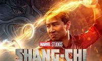"""""""Shang-Chi"""" đại thắng phòng vé, trải rộng đường ra rạp cho """"Spider-Man 3"""" và """"Eternals"""""""