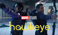 """Đã đến lúc """"Thần Tiễn"""" Hawkeye có một câu chuyện cho riêng mình rồi đây các fan Marvel ơi!"""